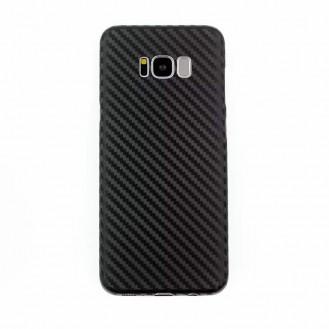 Samsung Galaxy S8+ Carbon Case