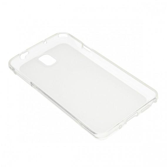 Transparent Hard Case für Galaxy Note 3
