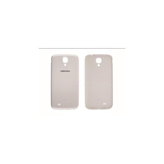 Samsung Galaxy s4 I9505 Rückseite Akkudeckel Weiss