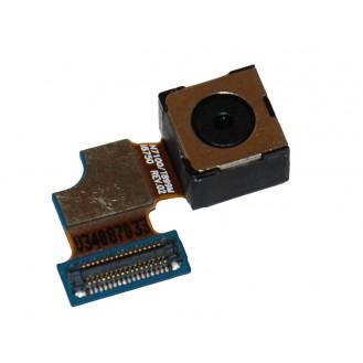 Samsung Galaxy i9300 S3 Rück Hintere Hinten Camera Kamera