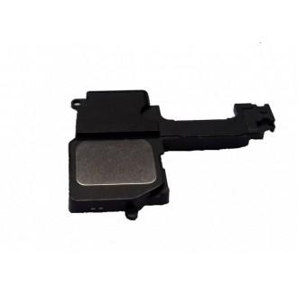 SAMSUNG GALAXY S3 I9300, I9305 LTE DISPLAYGLAS - WEISS