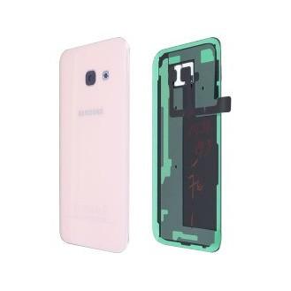 Samsung A520F Galaxy A5 2017 Akkufachdeckel
