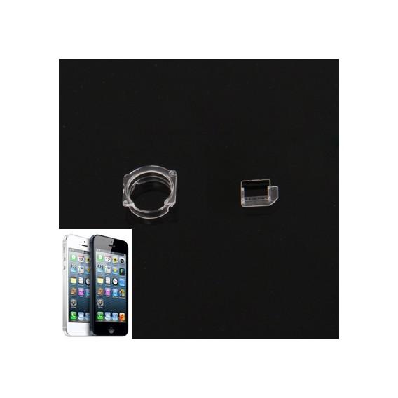 Front Kamera Halter iPhone 5
