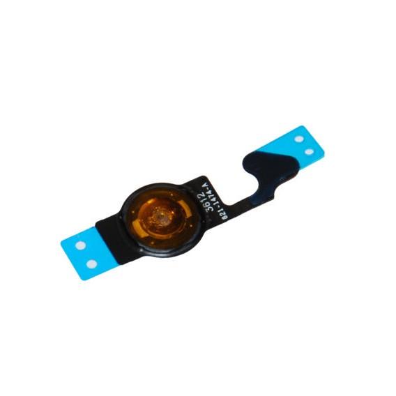 Home Button Flex Kabel iPhone 5