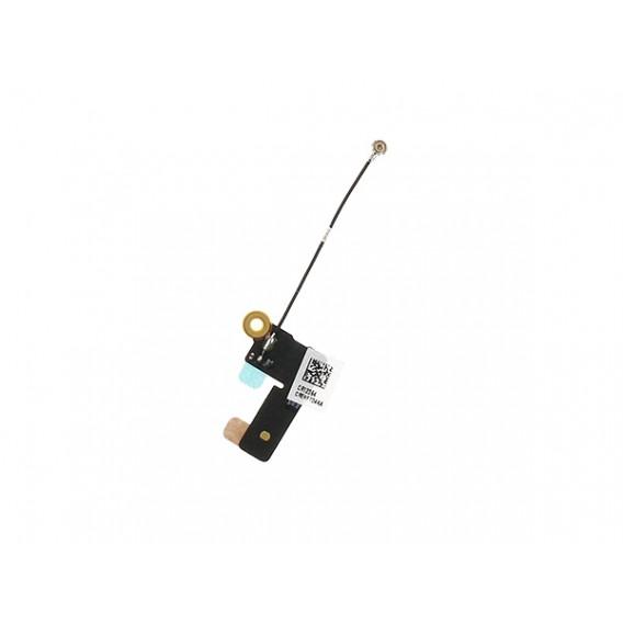 iphone 5 Wifi Connector Flex Kabel WLAN Antenne