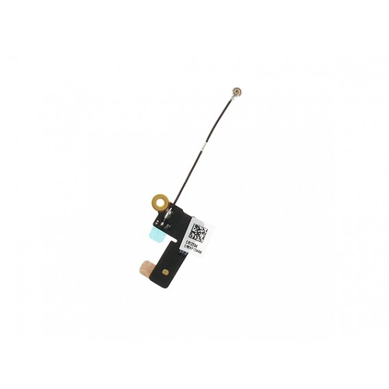 iphone 5 Wifi Connector Flex Kabel WLAN Antenne