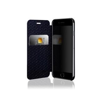 Book Case Galaxy S8 Gold Plato
