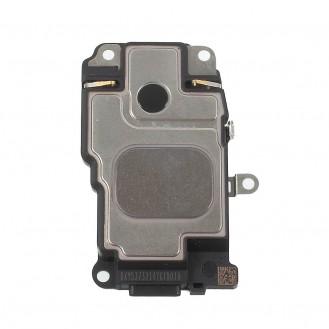 iPhone 7 Lautsprecher Speaker Ringer Buzzer