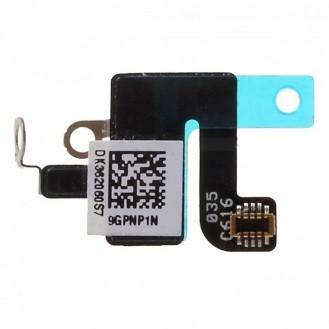 iPhone 7 Wifi Antennen Flex Kabel A1660, A1778, A1779