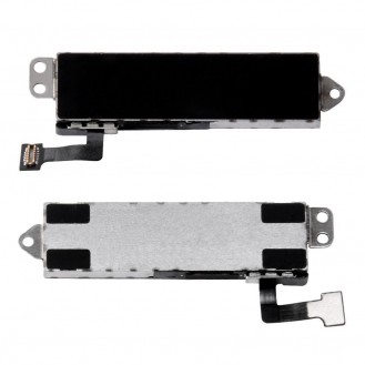 iPhone 7 Plus Vibrationsmotor Vibra Alarm iPhone 7 Plus Front Kamera Flex A1661, A1784, A1785