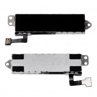 iPhone 7 Plus Vibrationsmotor Vibra Alarm