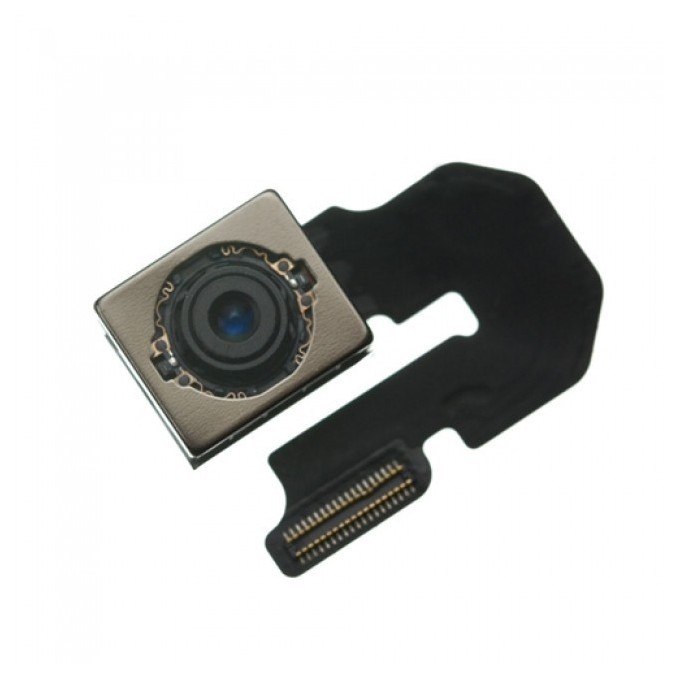 Back Kamera Modul iPhone 6S Plus