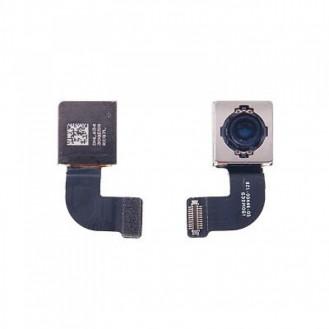 Back Kamera Modul iPhone 7 A1660, A1778, A1779