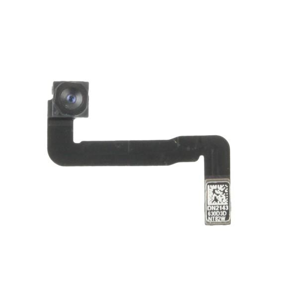 iPhone 4S Frontkamera mit Flexkabel