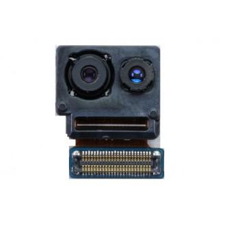 Samsung Galaxy S8 Frontkamera Modul Flex