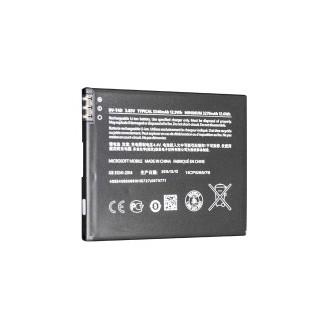 Akku Microsoft Original BV-T4D Lumia 950 XL Li-ion 3340mAh