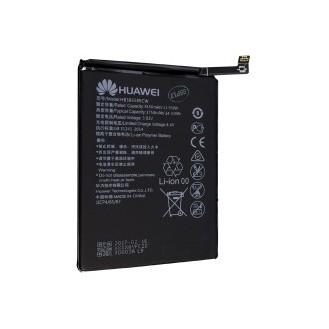 Akku Huawei P10 Original HB386280ECW