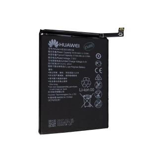 Akku Huawei P10 Plus Original HB386589CW