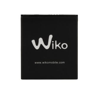 WIKO Bloom Batterie Akku