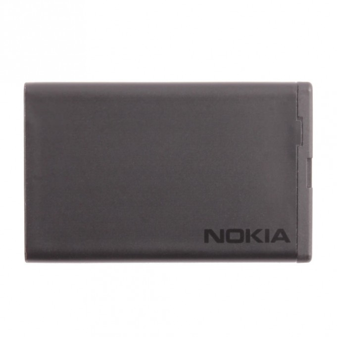 Nokia -BL-5J - Li-Ion Akku - 5800 XpressMusic, C3