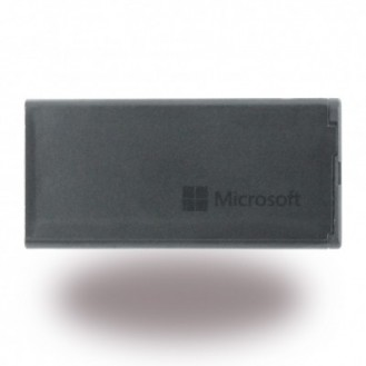 Nokia Microsoft - BV-T5A - Lithium-Ionen Akku - Lumia 730, 735