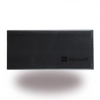 Nokia Microsoft - BV-T4B - Lithium-Ionen Akku -Lumia 640 XL Dual Sim