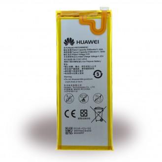 Huawei Ascend G7 - HB3748B8EBC - Lithium Ionen Polymer Akku -