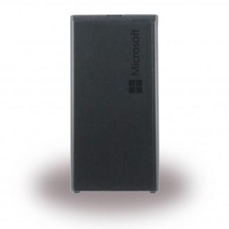 Nokia Microsoft - BV-5J - Lithium Ionen Akku - Lumia 435, Lumia 532