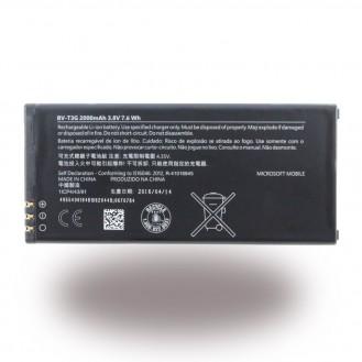 Nokia Microsoft Lumia 650 - BV-T3G - Lithium Ionen Akku - Lumia
