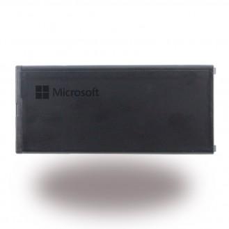 Nokia Microsoft Lumia 650 - BV-T3G - Lithium Ionen Akku - Lumia 650