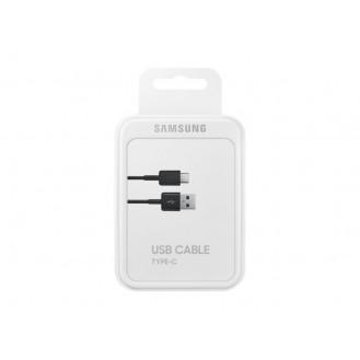 Samsung Original Datenkabel USB Micro USB Typ-C