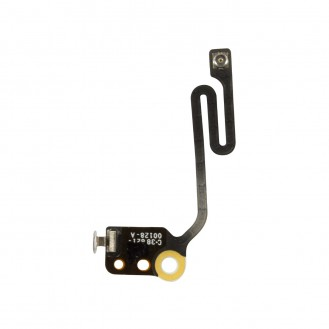 "iPhone 6 4,7"" WiFi Antenna Flex Cable"