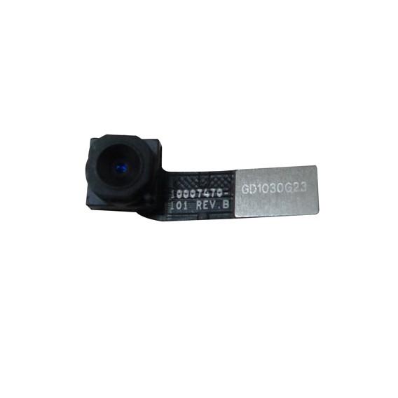 Frontkamera Vorkamera für iPhone 4