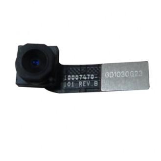 Frontkamera Vorkamera für iPhone 4 A1332, A1349