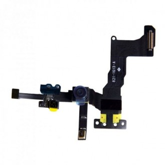 IPhone 5s Frontkamera Flex Kabel Licht Sensor