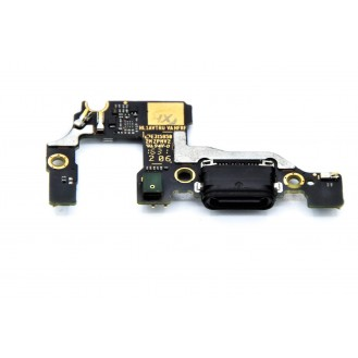 Huawei P10 Ladebuchse Dock Connector