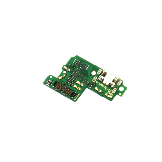 Huawei P10 Lite Ladebuchse Dock Connector