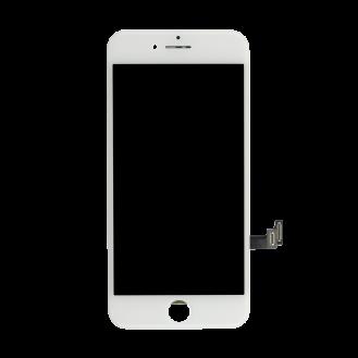 iPhone 8 LCD OEM Display Weiss + Werkzeug