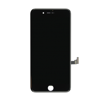 iPhone 8 Plus LCD OEM Display Schwarz + Werkzeug