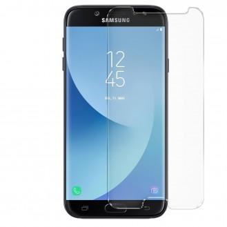 Samsung Galaxy J530F Panzerglass Tempered