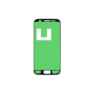 Samsung Galaxy S7 Kleber für Display