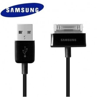 Original Samsung Galaxy USB Datenkabel Ladekabel ECB-DP4ABE
