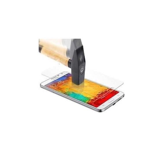 Panzer SCHUTZ FOLIE Galaxy Note 3 N9005