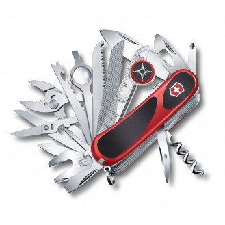 "VICTORINOX ""Evolution Grip S54"""