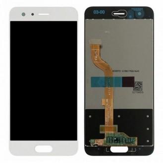 Huawei Honor 9 LCD Display Weiss