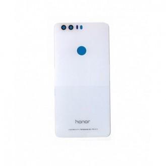 Huawei Honor 8 Backglass Akku Deckel weiss