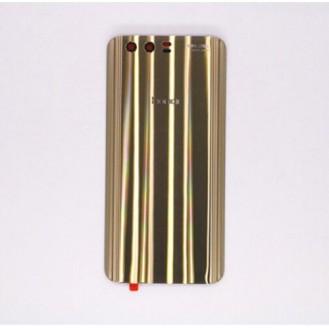 Huawei Honor 9 Backglass Akku Deckel Grau