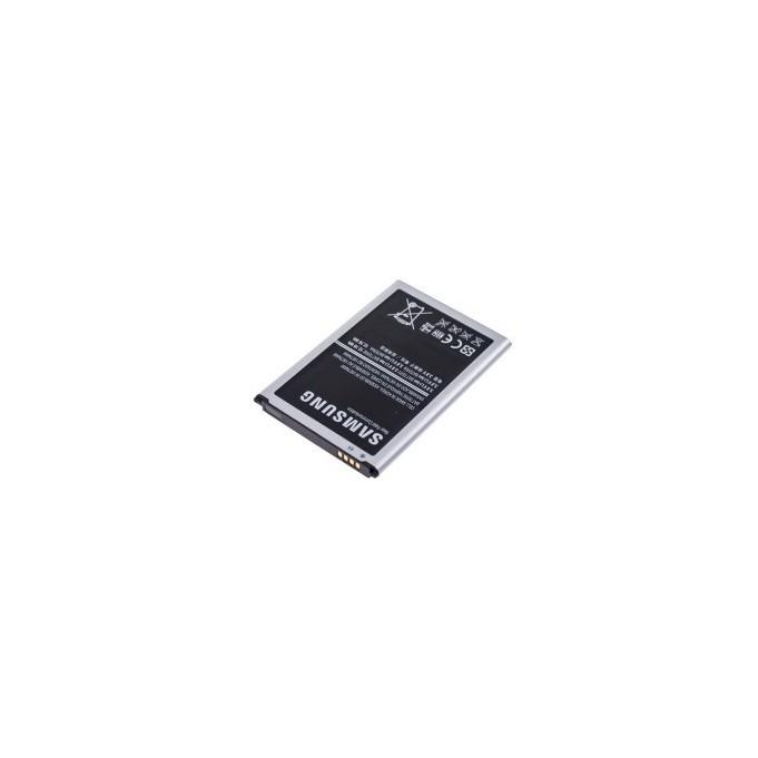 Galaxy Note 3 N9005 B800BE Akku Batterie 3200 mAh