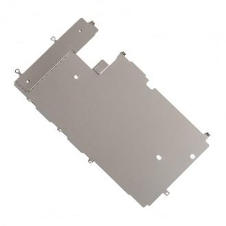 iPhone 7 4,7 Zoll LCD-Metall Platte A1660, A1778, A1779