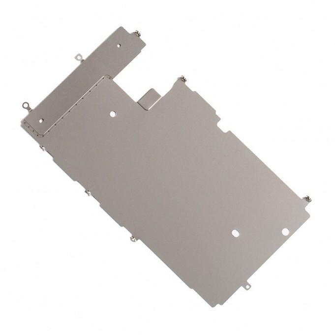 iPhone 7 4,7 Zoll LCD-Metall Platte